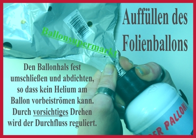 folienballons zur hochzeit just married champagnergl ser inklusive helium einweg miniflasche. Black Bedroom Furniture Sets. Home Design Ideas
